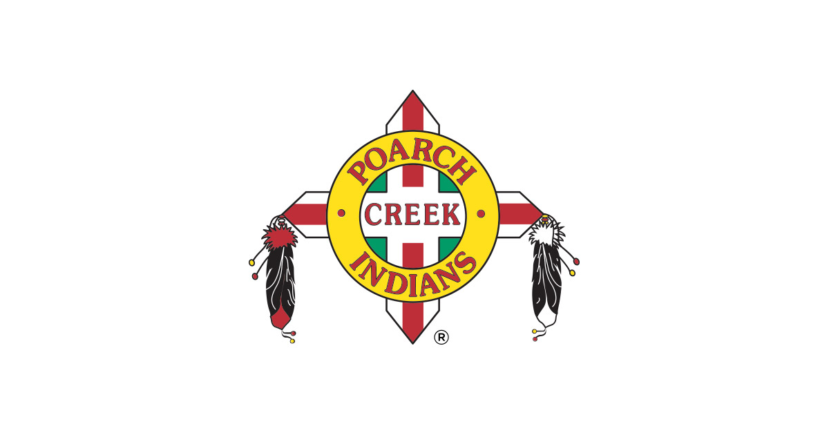 Tribal Enrollment – Poarch Band of Creek Indians